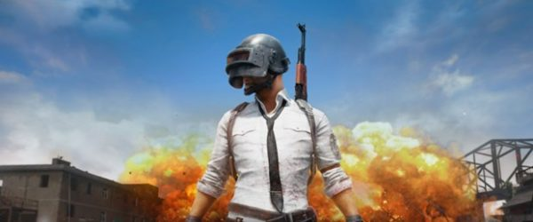PUBG iPHONE'UN DA KAZANANI