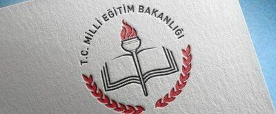 MİLLİ EĞİTİM BAKANLIĞI'NDAN CORONA SEFERBERLİĞİ