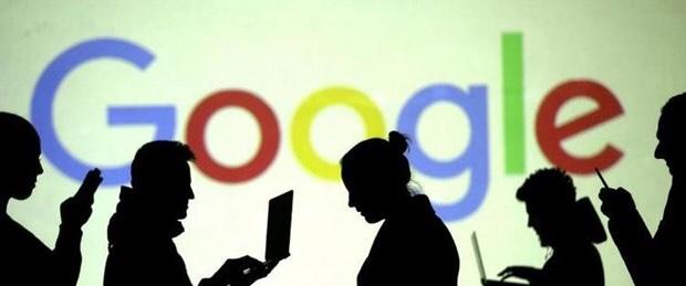 Baidu Google'ı Geride Bıraktı