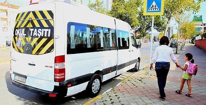İstanbul'da Servis Ücretleri Ne Kadar Oldu?