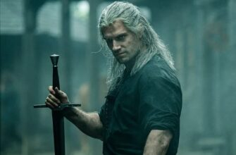 THE WITCHER'IN FRAGMANI BİLE YETTİ