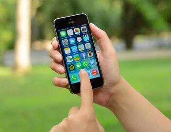 Whatsapp Toplu Mesaj Özelliği Kaldırıldı