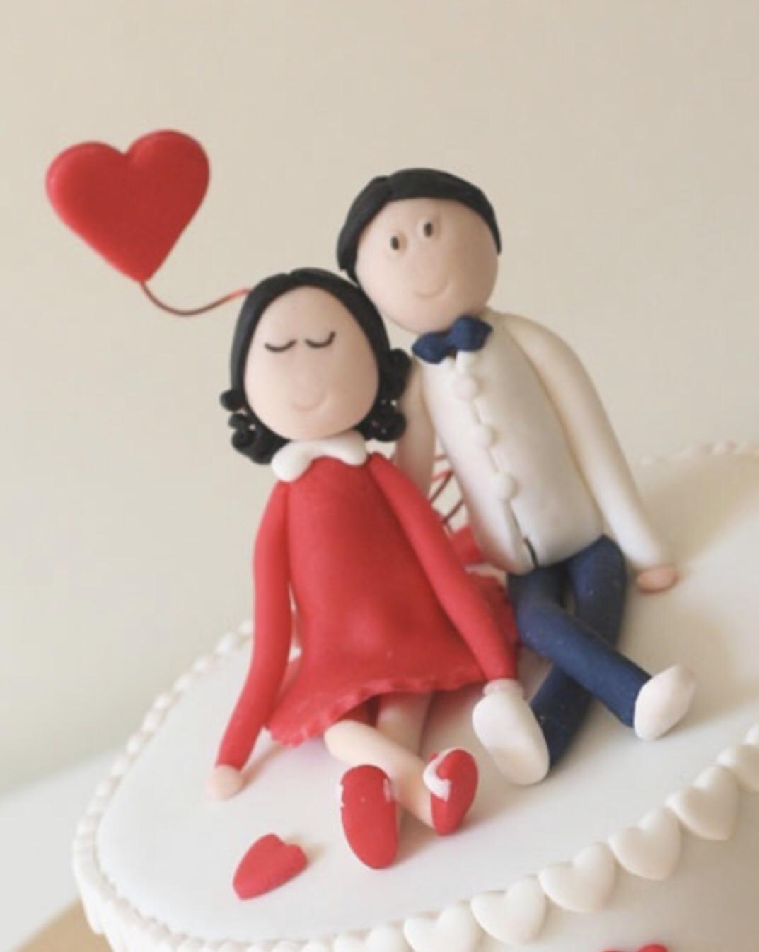Evlenme Yıldönümü