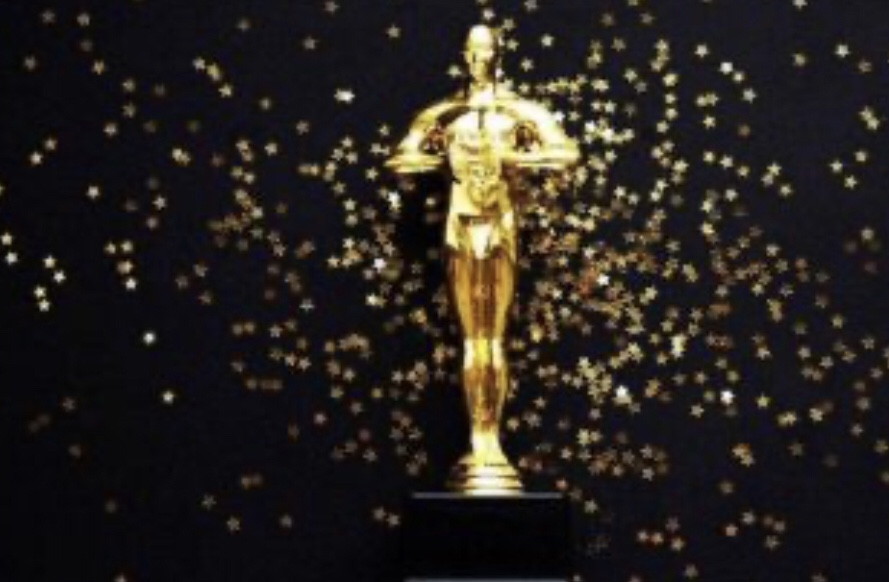 2020 Oscarları Dağıtıldı